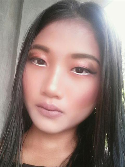 Lynroseyyy444 profile photo 0