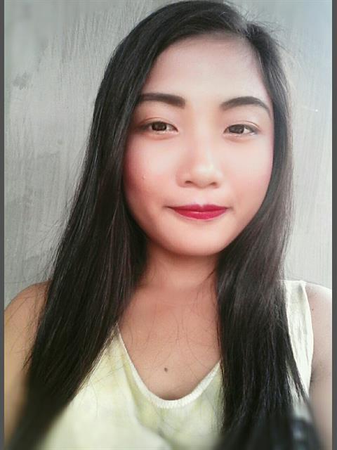 Lynroseyyy444 profile photo 1