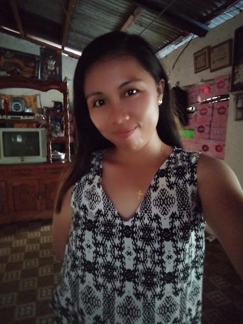 Dating profile for Shellene32 from Cebu, Philippines