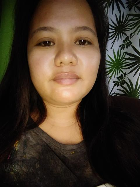Dating profile for marlou from Cebu City, Philippines