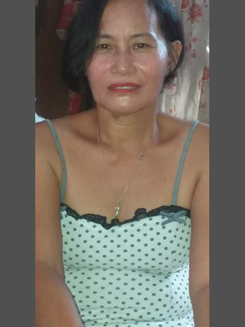 Dating profile for Mamasgirl10 from Cagayan De Oro City, Philippines
