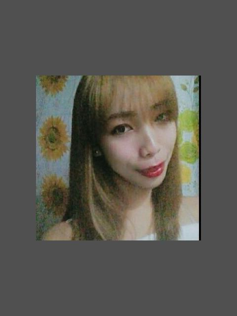 Dating profile for chloe keullo vallejo from Pagadian City, Philippines