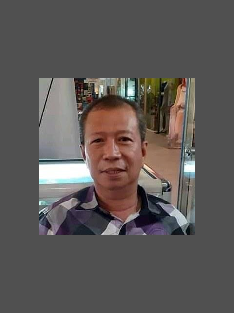 Dating profile for jpisces from Cagayan De Oro, Philippines
