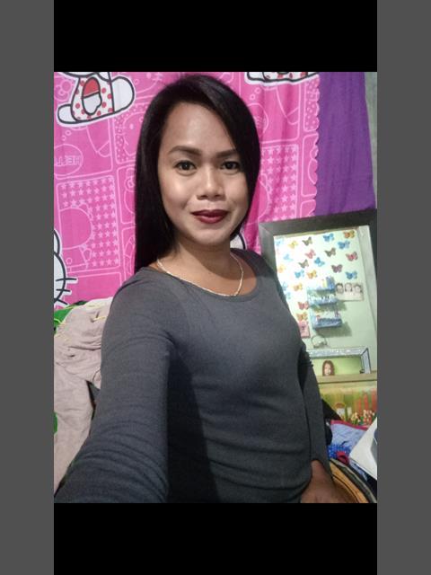 Loveme30 profile photo 1