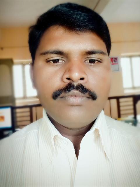 Babas profile photo 1