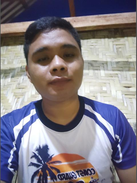 Dating profile for Jhulmm from Davao City, Philippines