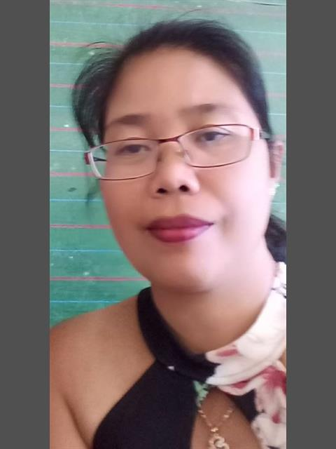 Dating profile for shielaaltares from General Santos City (Dadiangas), Philippines
