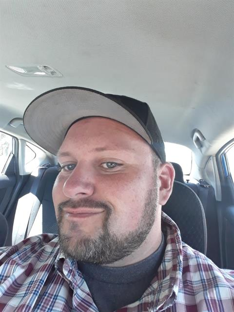 Dating profile for Jew559 from Porterville, United States