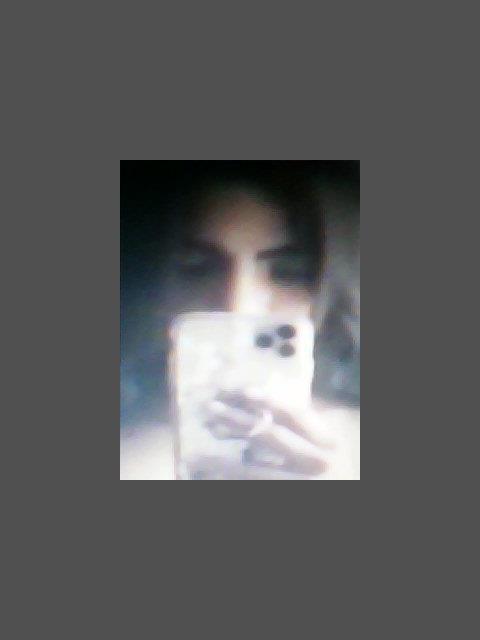 sugarandspice profile photo 0