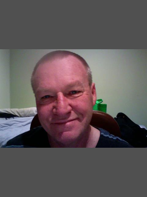 AustralianMan profile photo 1