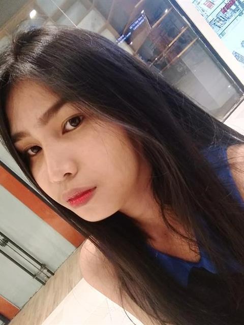 rosierose profile photo 0