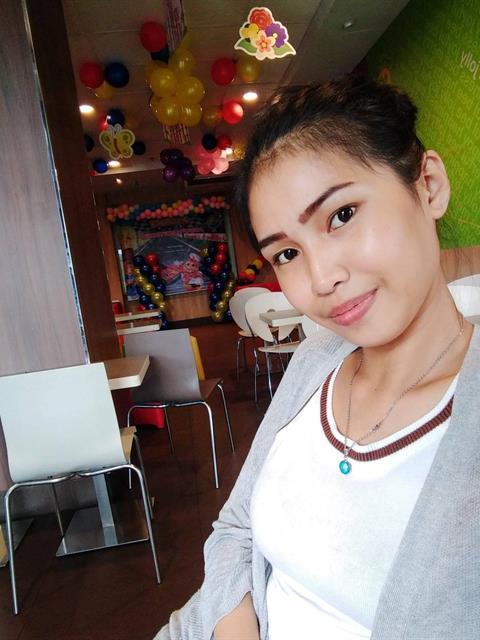rosierose profile photo 2