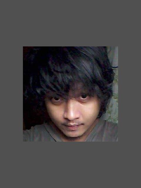 Dating profile for Kenzkycute from Manila, Philippines