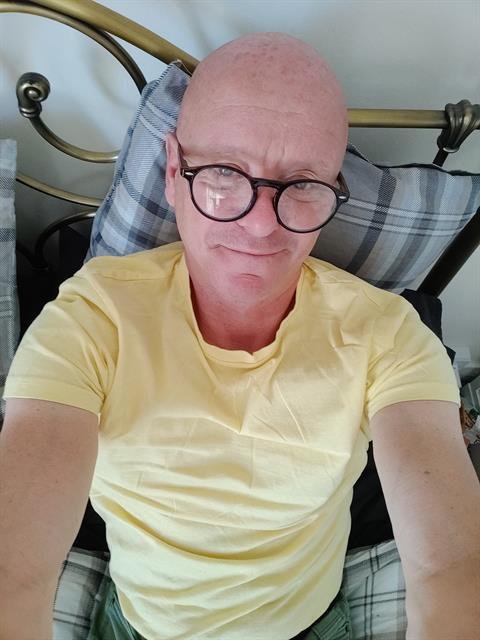 Steve16091966 profile photo 0