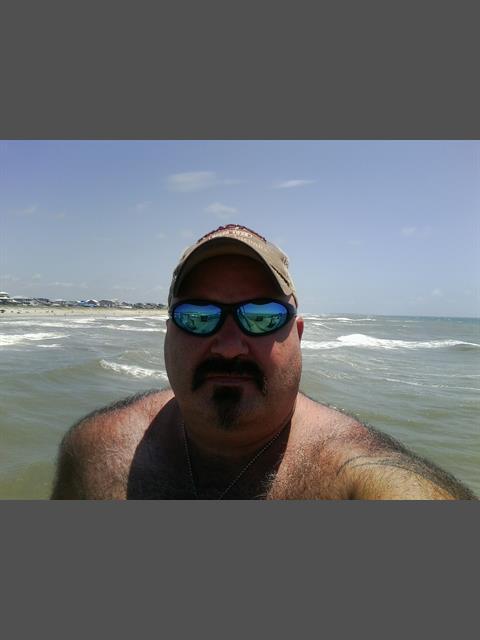 smith68 profile photo 1