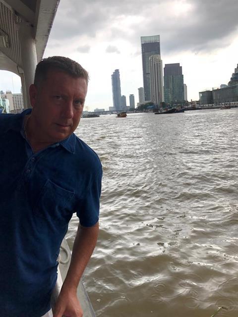 JeffreyJ profile photo 0