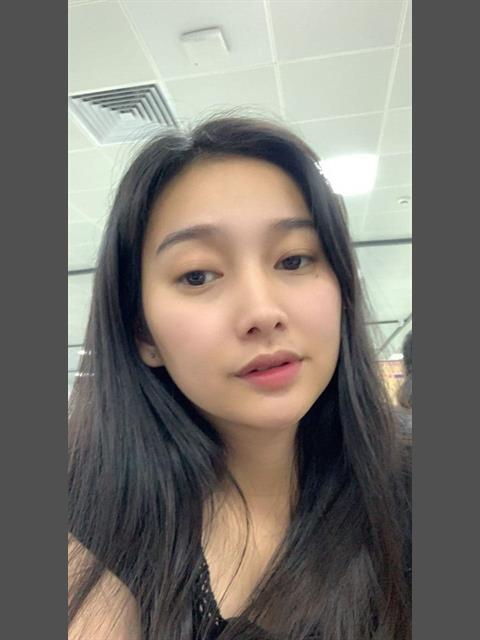 Dating profile for eunise from Sydney Nsw, Australia