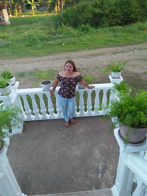 Barredo41 profile photo 0