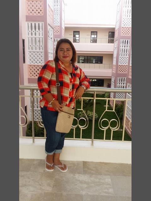 Barredo41 profile photo 7