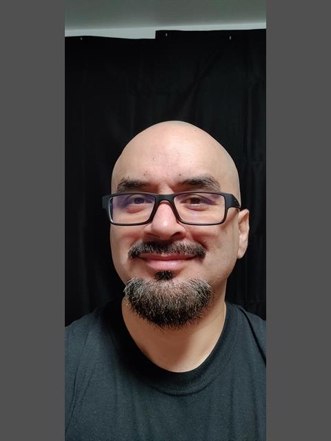 CaliforniaDude profile photo 0