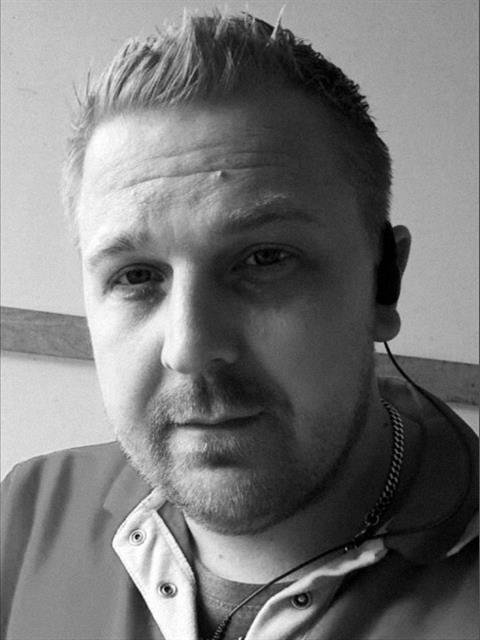 Dating profile for GermanOne from Hameln, Germany