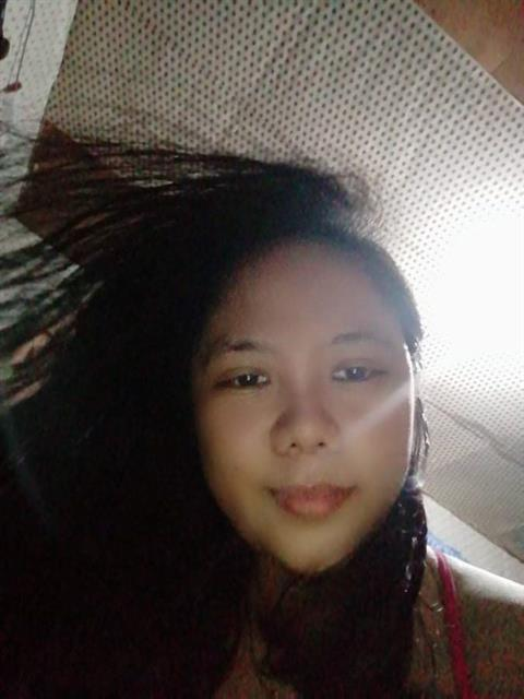 Dating profile for Tanz13 from Cebu City, Philippines