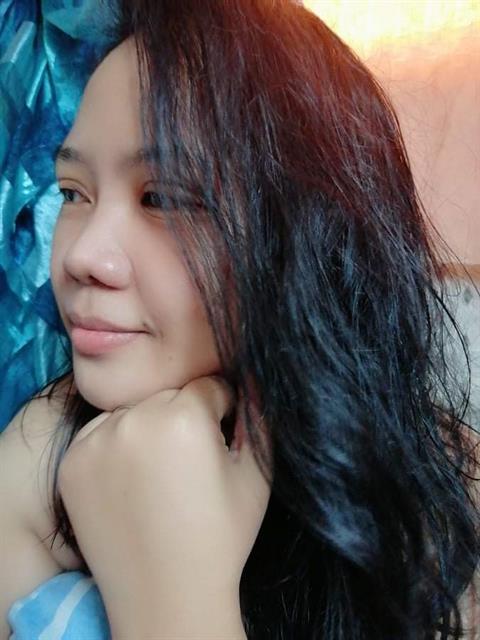 Tanz13 profile photo 2