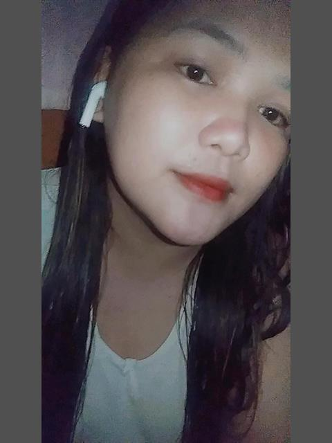 Dating profile for Mickay from Cagayan De Oro, Philippines