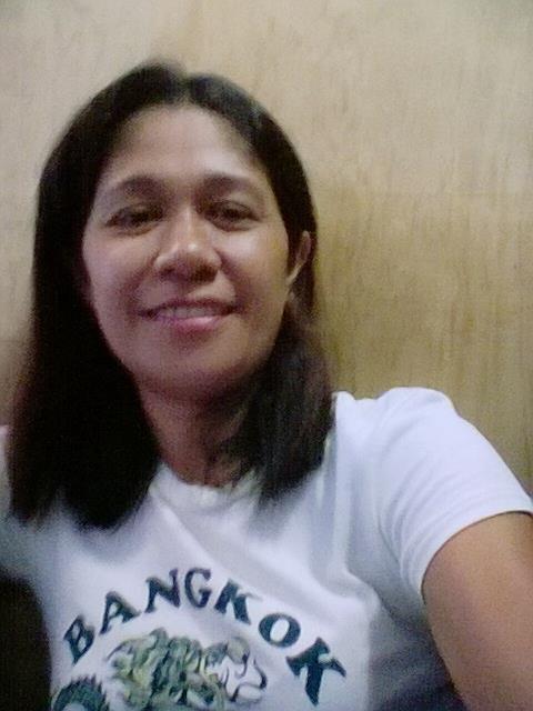 flintgariy profile photo 2