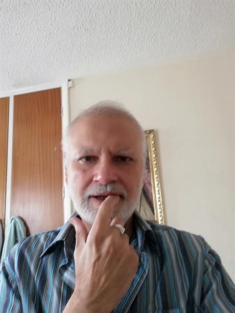 Man 4 you profile photo 1