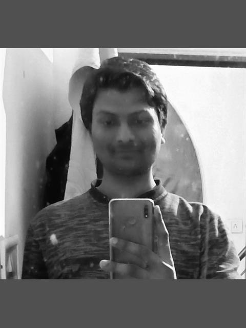 MaxxB profile photo 0