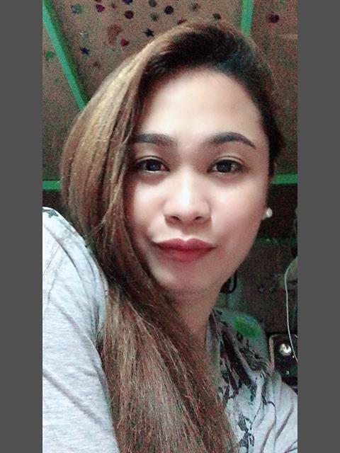 alve143 profile photo 0
