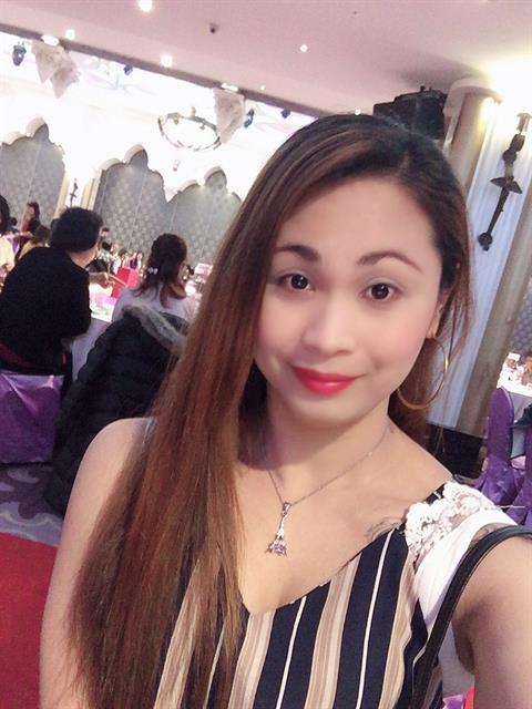alve143 profile photo 2