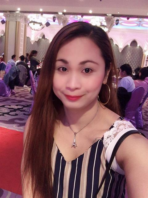 alve143 profile photo 5