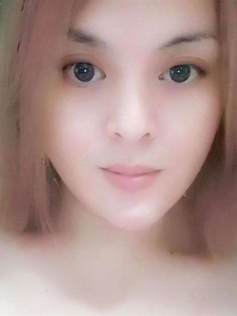 Eich08 profile photo 0