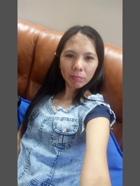 JennyLa profile photo 0