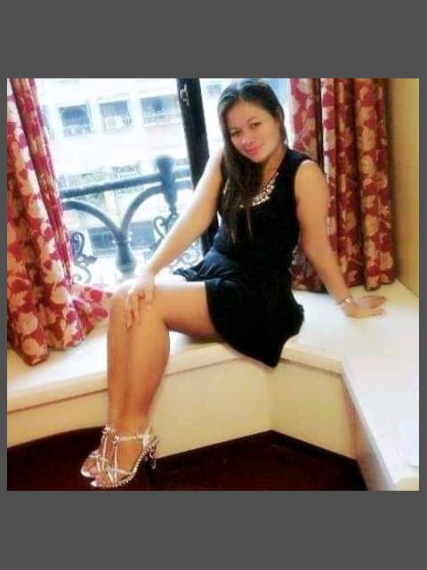 Lau29moo profile photo 1