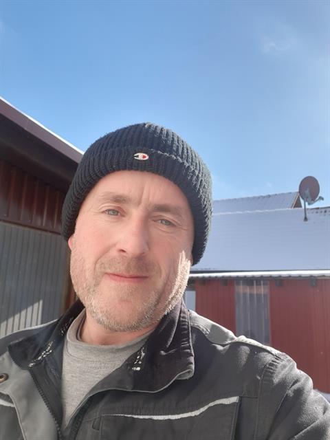 Pfallerharry profile photo 1