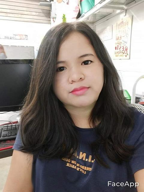 Dating profile for Jetz2020 from Davao City, Philippines