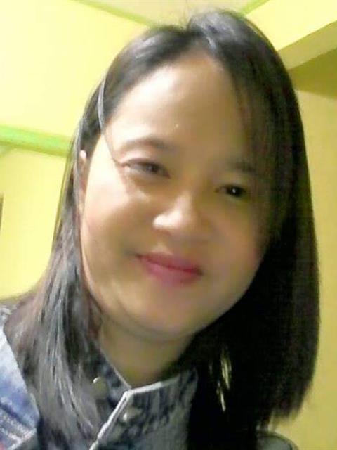 NerissaR profile photo 0