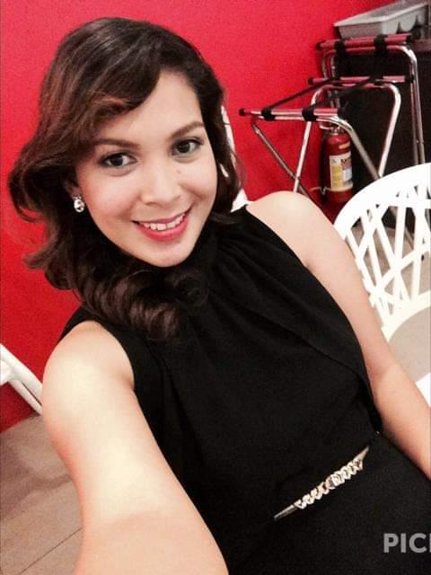 Jelle143 profile photo 0