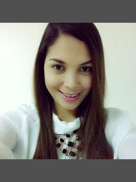 Jelle143 profile photo 1