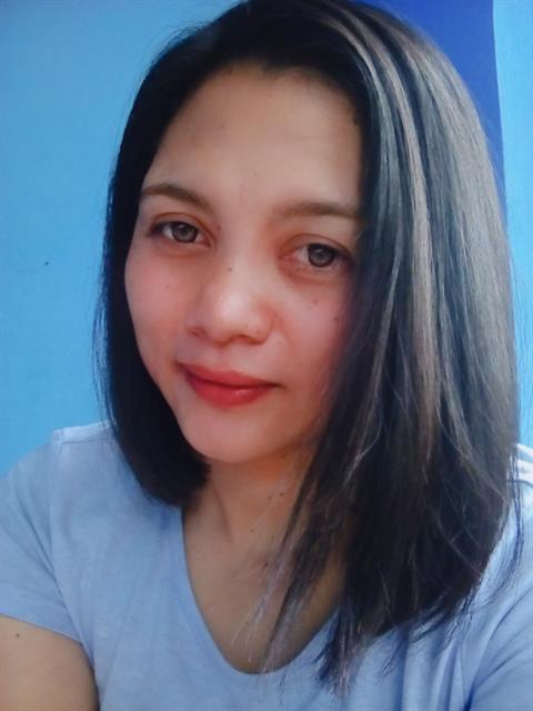 @alma214 profile photo 1