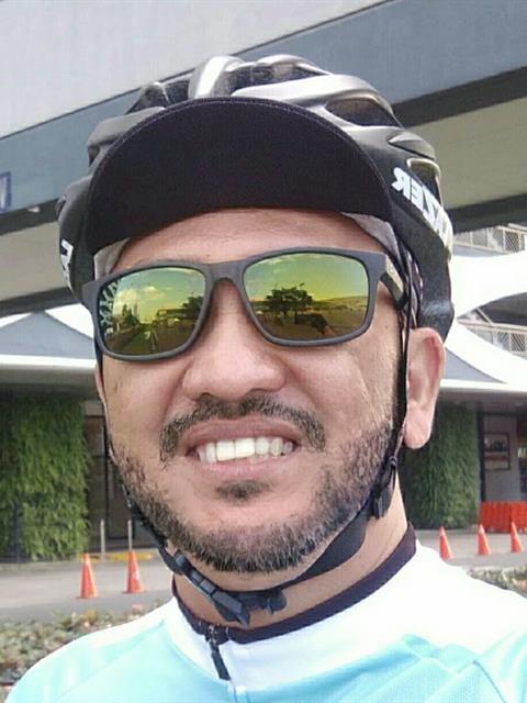 Dating profile for James39 from Manila, Philippines