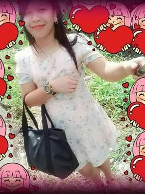 Shaoshao main photo