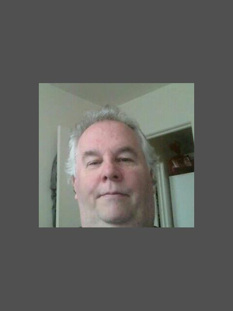 Dating profile for doubledd 5969 from Courtenay, Canada