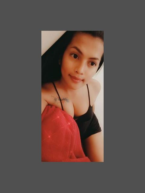 Kyliee profile photo 2